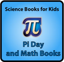 pi-day-books