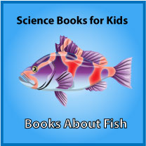 science-books-for-kids-fish