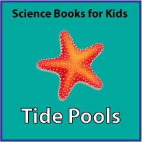 tide-pool-childrens-books